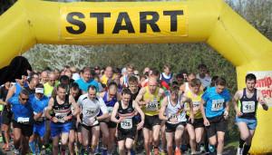 Worcester-marathon-start-cropped-for-web